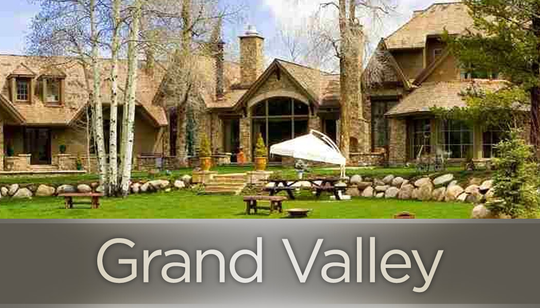 Grand Valley Listings